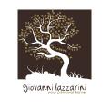 logo-giovannilazzarini-web